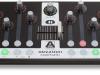Novation Midi controller