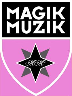 magik-muzik-logo-pink_0