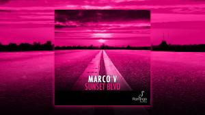 FLAM126_Marco-V-Sunset-BLVD-Websitepost-1280x720