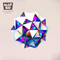 "Mat Zo's ""Lucid Dreams"" (Ilan Bluestone Remix) From Show #62"