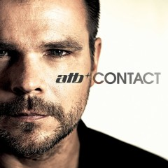 "ATB and JES' ""Hard To Cure"" From Show #68"