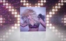 Unleash The Beat (Platinum Mix) Teaser