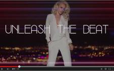 """Unleash The Beat"" Blonde Mix Teaser"