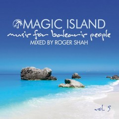 "Sunlounger ft JES ""Glitter & Gold"" [Roger Shah Rework] From Show #88"