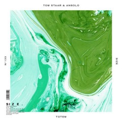 "Tom Staar & Ansolo ""Totem"" (Original Mix) From Show #90"