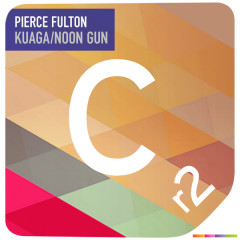"Pierce Fulton's ""Kuaga (Original Mix)"" From Mixshow #94"