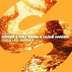 Kryder & Still Young's Feels Like Summer (Original Mix) ft. Duane Harden from Mixshow #97