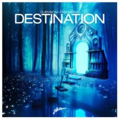 "DubVision & Feenixpawl's ""Destination"" (Original Mix) from Mixshow 101"