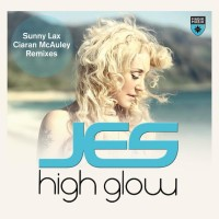 """JES's """"High Glow"""" (Sunny Lax Remix) from Mixshow #103"""
