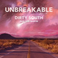 "Dirty South ft. Sam Martin ""Unbreakable"" (SNBRN Remix) from Mixshow #104"