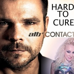 "ATB & JES's ""Hard To Cure"" (Original Mix) from Mixshow #112"