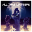"Kölsch ""All That Matters ft. Troels Abrahamsen"" (Kryder Remix) from Mixshow #110"