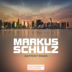 "Markus Schulz's ""Bayfront"" [Miami] (Original Mix) from Mixshow 116"