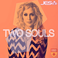 """JES's """"Two Souls"""" (Original Mix) from Mixshow 115"""