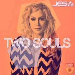 "JES's ""Two Souls"" (Original Mix) from Mixshow 115"