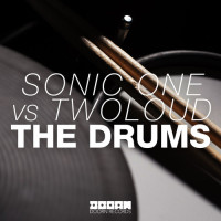 TwoLoud and Sonic One 'The Drums' (Original Mix) from Mixshow 119