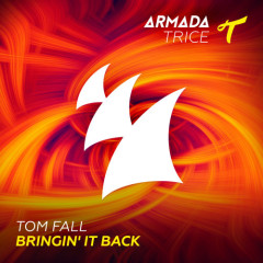 """Bringing it Back"" (Original Mix) by Tom Fall from Mixshow 129"