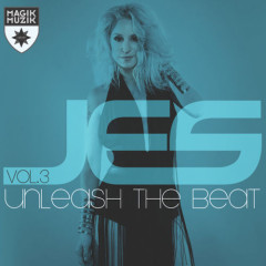 """All Night"" (Alex Balog Remix) by JES from Mixshow 128"