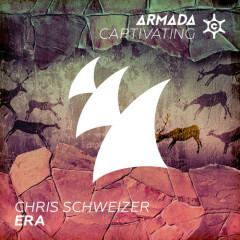 """Era"" (Original Mix) by Chris Schweizer from Mixshow 127"