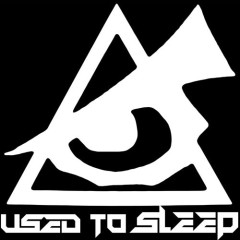 """Funkatron"" (Original Mix) by Used To Sleep From Mixshow 139"