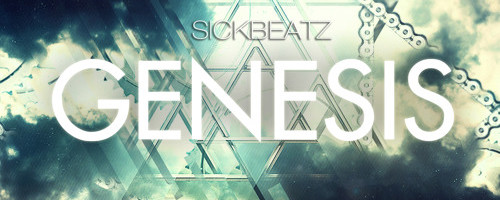 "#HotPick From #UnleashTheBeat Mixshow 143 ""Genesis"" (Original Mix) by Sickbeatz"