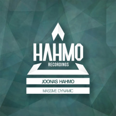 """""""Massive Dynamic"""" (Original Mix) by Joonas Hahmo From Mixshow 148"""