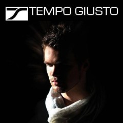 """TechCorp"" (Original Mix) by Tempo Giusto From Mixshow 154 (Preview)"