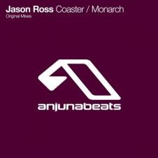 Coaster (Original Mix) By Jason Ross From Show 178