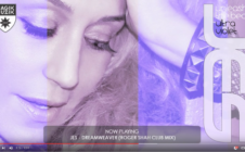 Unleash The Beat (Ultraviolet Mix)