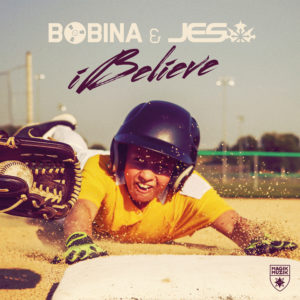 ibelieve-cover-art
