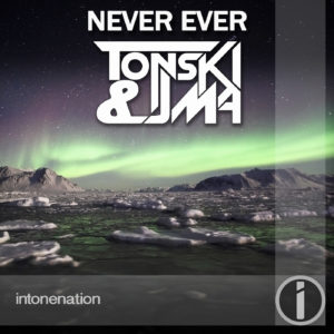 intonenation_coverart_tj_fnl1-4x1-4