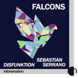 intonenation_coverart_falc_fnl_1-4x1-4