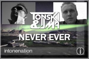 tonski-jma-post_1