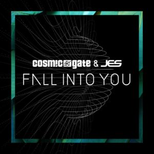 CosmicGate-FallingIntoYou.jpg