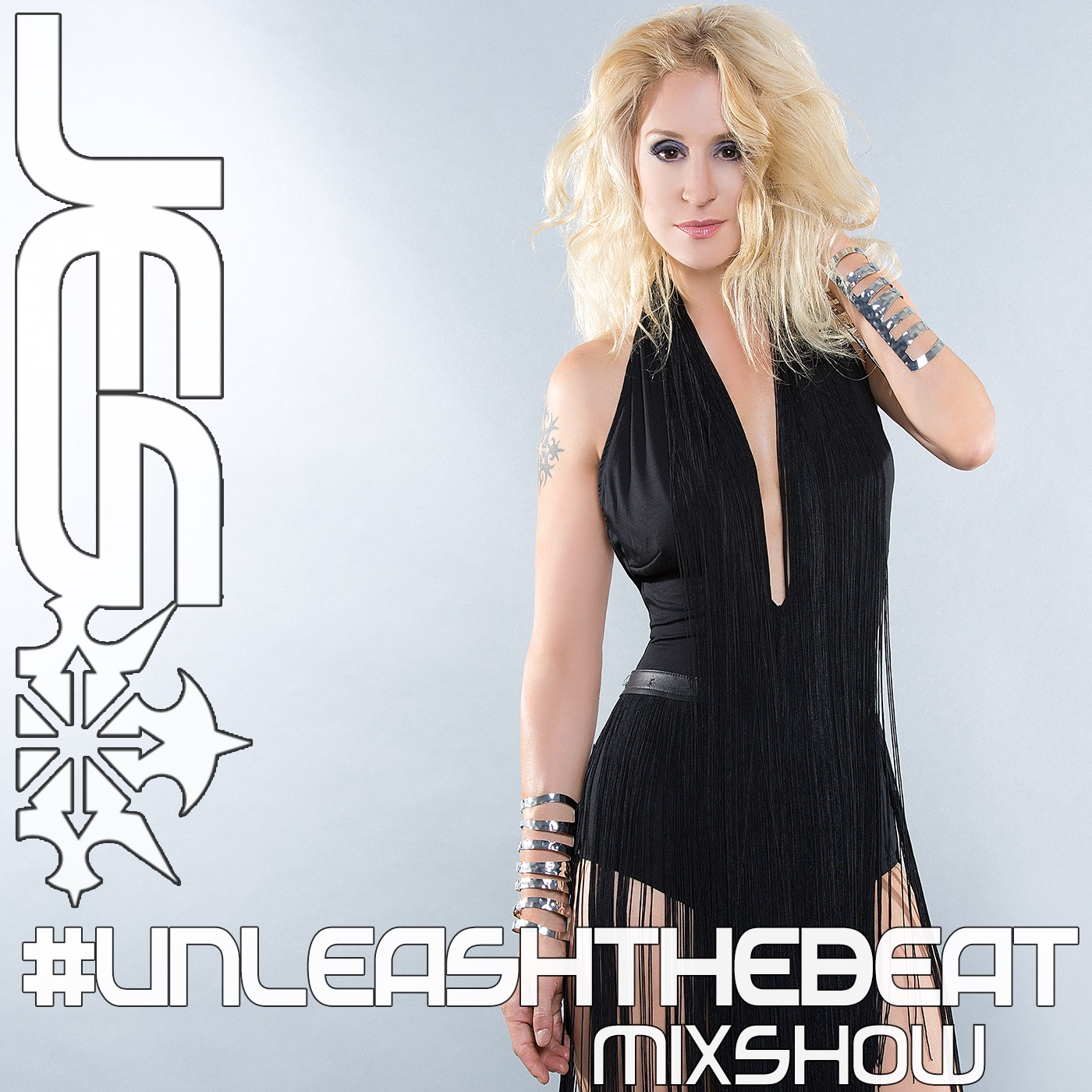 JES | Unleash The Beat